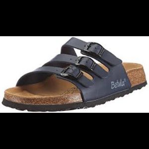 Sandal Birkenstock Woogie Betula Sandal Betula Sandal Birkenstock Woogie Betula Woogie Birkenstock EH9I2WD