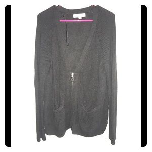 Michael Kors Tops - NWOTs Michael Kors Sweater