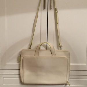 Lodis Handbags - LODIS Briefcase