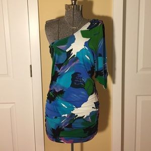 Arden B Dresses & Skirts - NWT 🌟 Arden B. Dress 🌟