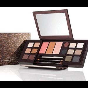 Sephora Other - Laura Mercier Master Class 2nd Edition Palette