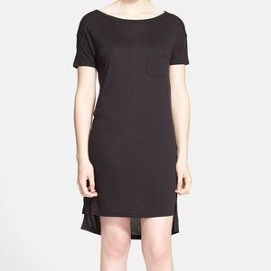 T by Alexander Wang Dresses & Skirts - T by Alexander Wang classic boat neck dress