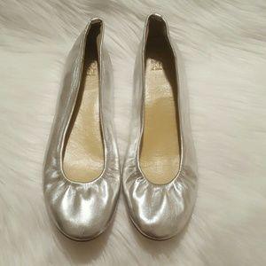 New York & Company Shoes - New York and Company waverly ballerina flats