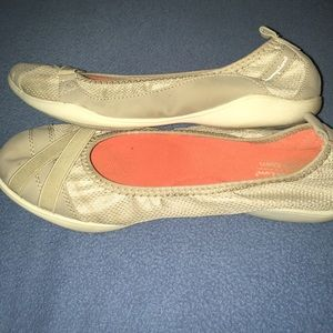 d219df15ad2a1 Champion Shoes - Champion Skimmer flats