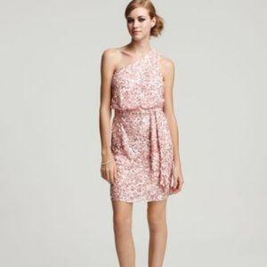 Aidan Mattox Dresses & Skirts - Aidan Mattox size 4 dress.