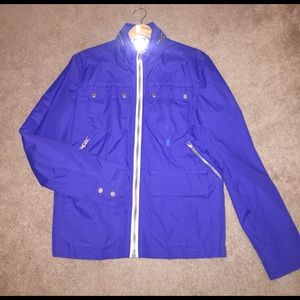 Marc by Marc Jacobs Other - Andrew Marc jacket