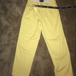 Polo by Ralph Lauren Other - ❗️Polo Ralph Lauren Pants