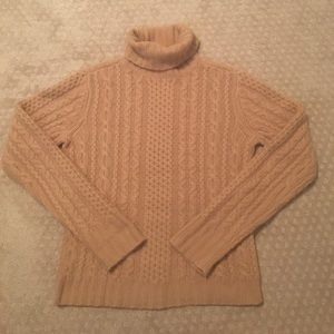 White + Warren Sweaters - 🎉 MAKE OFFER - EVERYTHING MUST GO 🎉