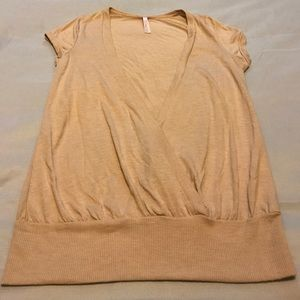 5 for $15 Top