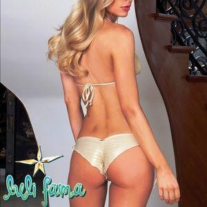 Luli Fama Other - Luli Fama Cosita Buena Wavey Brazilian size Med