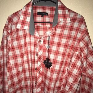 Jared Lang Other - Men's shirt