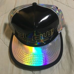 Andrew Christian Other - Andrew Christian  SnapBack hat