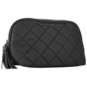 Sephora Handbags - 🆕Sephora Overnight Bag