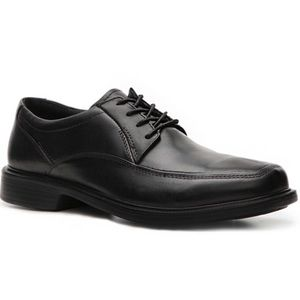 Bostonian Other - Black Dress Shoes