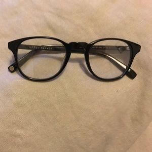 Warby Parker Accessories - Non prescription Glasses