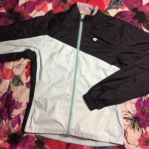 Pearl Izumi Jackets & Blazers - Pearl iZUMi Windbreaker x Jacket x Coat size Small