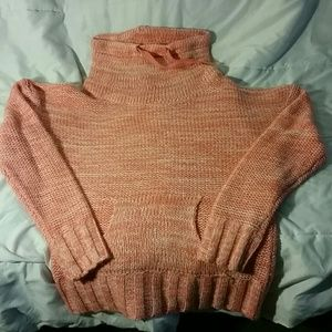 Rue 21 sweater large