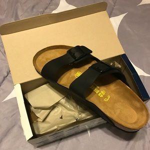 Birkenstock Other - Men's Sandals