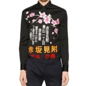 DSQUARED Other - Men's Dsquared shirt