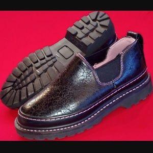 Georgia Boot Shoes - Woman's fashion ROMEOS