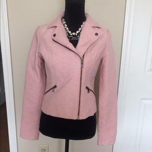 Candie's Jackets & Blazers - Candies Pink Jacket