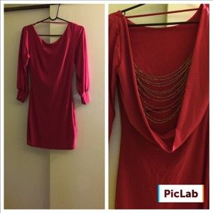 Dresses & Skirts - Little pink dress
