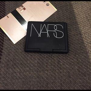 NARS Other - NARS unlawful blush