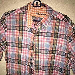Tailor Vintage Other - Men's shirt