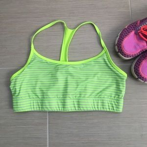 C9 Intimates & Sleepwear - C9 Trendy Sports Bra