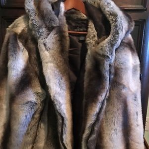 Fabulous Furs Other - Men's coat