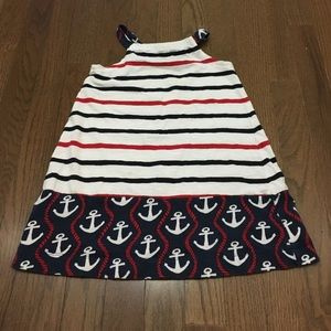 Hatley Other - Toddler Hatley Patriot Dress