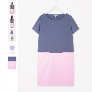 COS Dresses & Skirts - Women COS dress