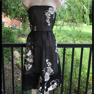 White House Black Market Dresses & Skirts - White House Black Market 8