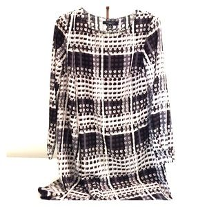 Thakoon Dresses & Skirts - SHIRT DRESS❤