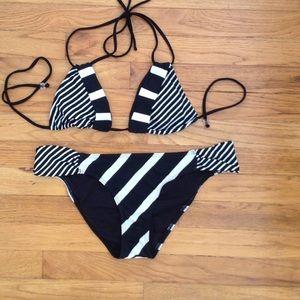 Rip Curl Other - RIP CURL Bikini--Like New!