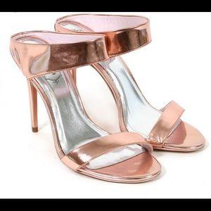 Ted Baker Shoes - Ted baker heels