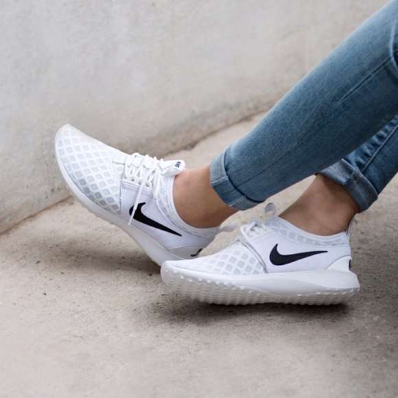 Poshmark Nike Shoes