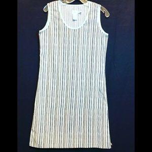 Calvin Klein Jeans Dresses & Skirts - Calvin Klein dress