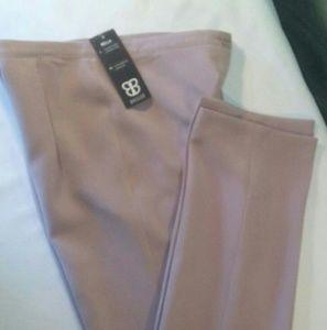 Basler  Pants - Basler Trousers - SZ SM