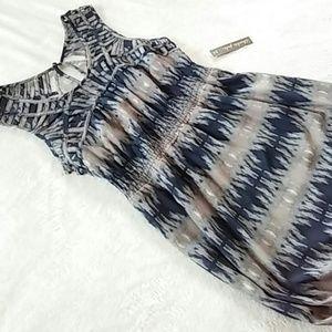 Charlie Jade Dresses & Skirts - 🆕 Listing! NWT Charlie Jade Maxi Dress