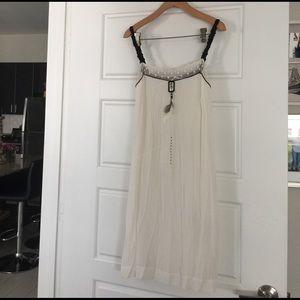 Elisa Cavaletti Dresses & Skirts - Italian dress with beautiful detail