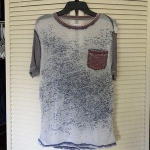 Retrofit Other - Men's T shirt