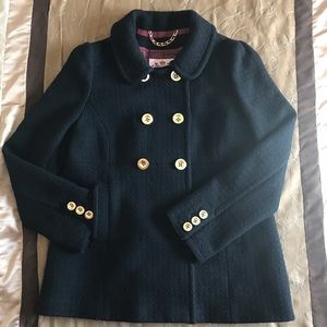 Juicy Couture Jackets &amp Coats | Pea Coats - on Poshmark