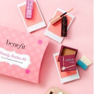 Benefit Other - Benefit 3-Item Set