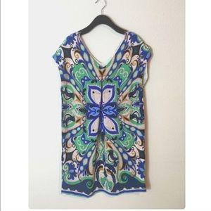 Anthropologie Dresses & Skirts - ISO Maeve Dress for Anthropologie ❌NOT SELLING❌