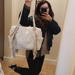 Aimee Kestenberg Handbags - PERFECT FOR MOTHER'S DAY!! PRICE DROP