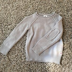 Appaman Other - appaman sweater for boys