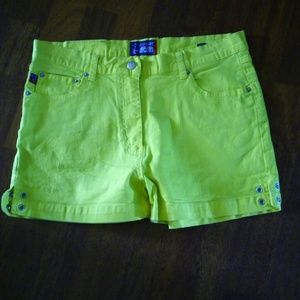COOGI Pants - ☀COOGI shorts