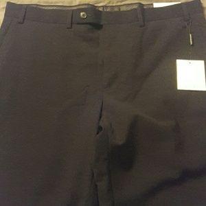 Clavin Klein Dress pants 36x30