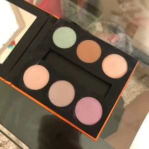 Other - Merle Norman LIMITED EDITION eyeshadow palette